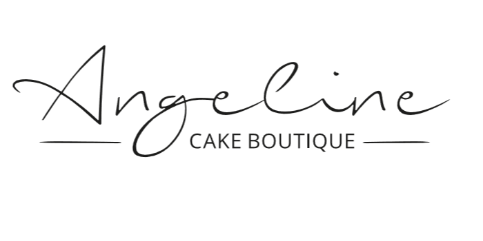 angeline-cake-boutique