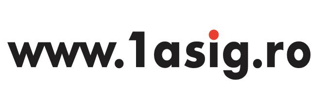 1-asig-logo