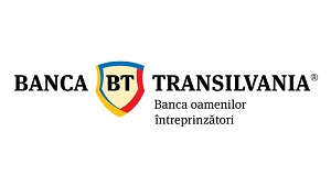 BT-logo-nou-Copy