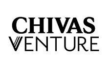 J364341-ChivasVenture_Vertical_ALL-BLACK2