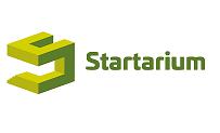 Logo-Startarium-01