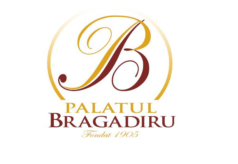 bragadiru1