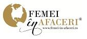 logo-Femei-in-afaceri-ro