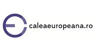logo-editabil-caleaeuropeana
