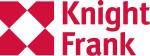 KF-Brandmark-RED_RGB-e1510595078158